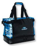 Techno Cooler Bag, Drink Cooler Bags, Hospitality