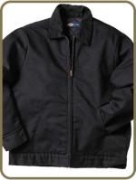 Eisenhower Jacket, Dickies Workwear, Hospitality