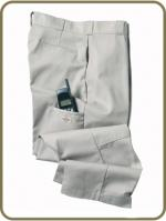 Double Knee Pants, Dickies Workwear, Hospitality